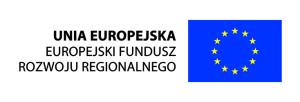 UE_EFRR_pol
