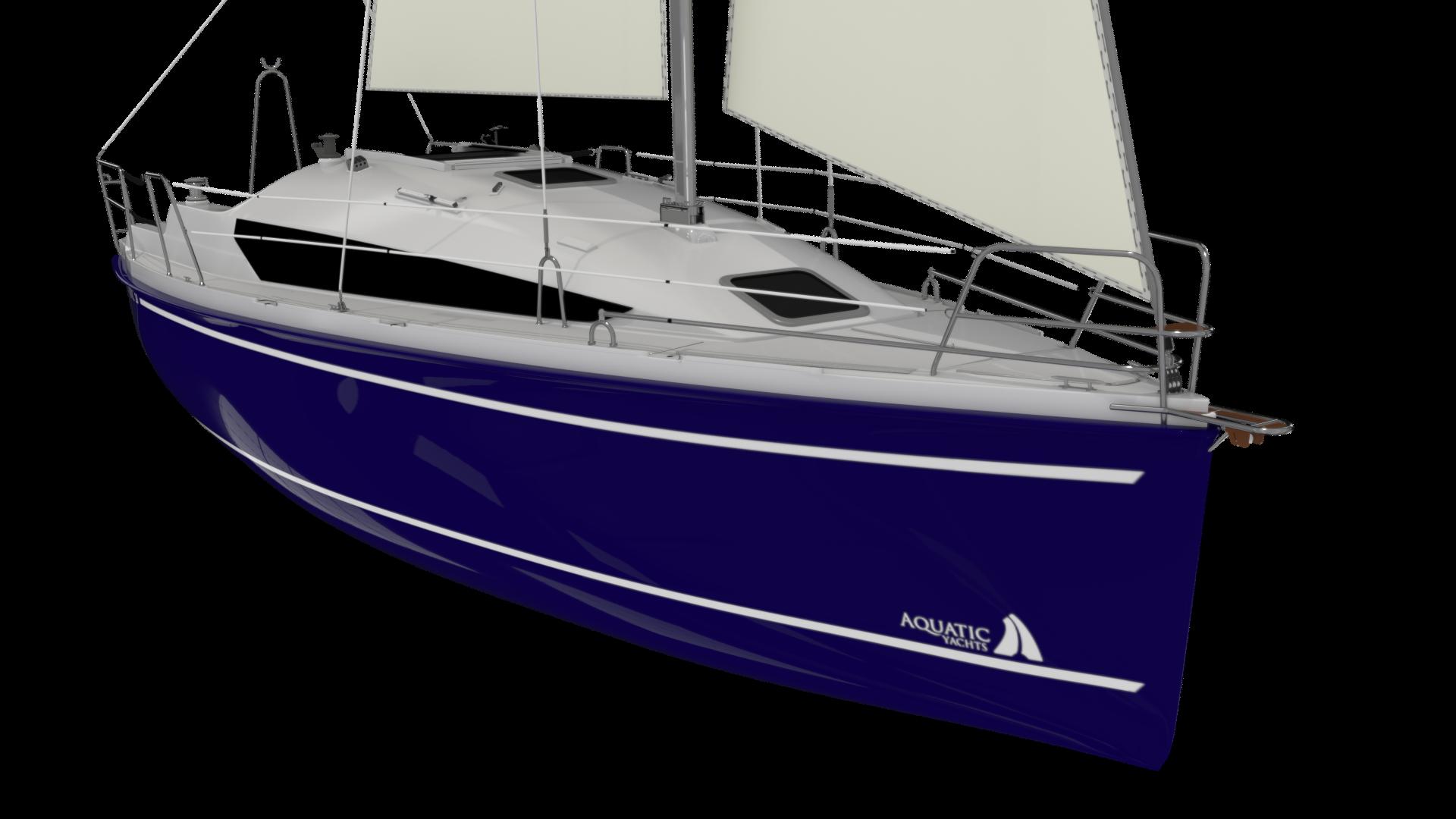 Aquatic 28